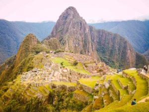 Machu Picchu Packages, machu picchu tour, machu picchu, cusco, hotels in machu picchu, cusco, peru, adventure