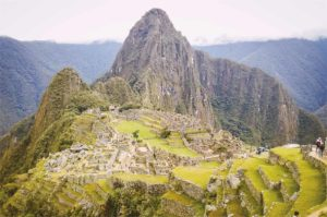 Machu Picchu, peru packages, machu picchu tour, cusco, hotels in aguas calientes, machu picchu hotel
