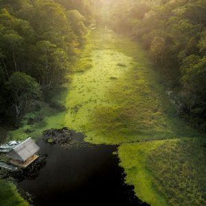 Amak Lodge – Iquitos_peru_full_adventures00007