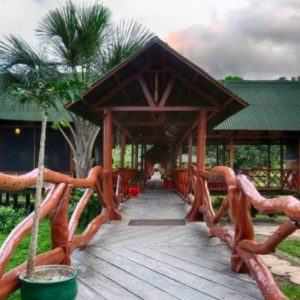 Eco Amazonia Lodge – Puerto Maldonado_peru_full_adventures00001
