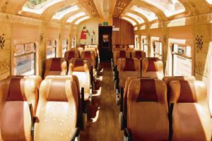 Expedition train, perurail, train to machu picchu, machu picchu packages