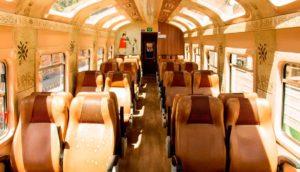 Expedition train, perurail, train to machu picchu, machu picchu packages