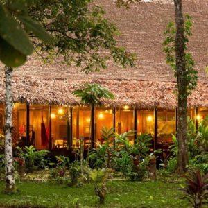 Sandoval Lake Lodge – Puerto Maldonado_peru_full_adventures00004