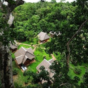 Tambopata Lodge - Puerto Maldonado_peru_full_adventures00002