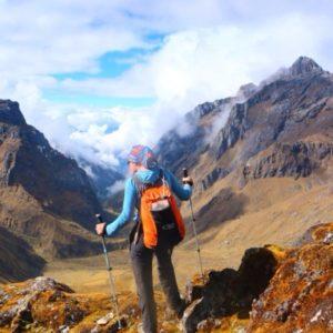 Vilcabamba Trek_peru_full_adventures00005