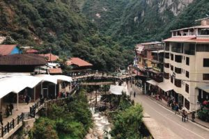 Aguas calientes, aguas calientes hotels, machu picchu hotels, machu picchu tour, lima, cusco, peru