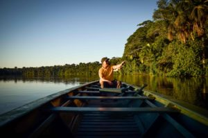 Sandoval lake lodge, things to do in puerto maldoando, amazon jungle, peru amazon jungle
