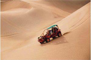 Ica desert, buggie, sand boarding, peru, ica, cusco, machu picchu, lima