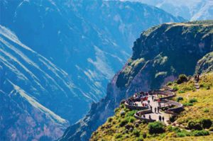 Colca canyon, arequipa, colca, peru canyon, cusco, machu picchu, peru packages, machu picchu packages