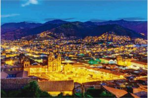 cusco main square, plaza de armas de cusco, cusco culture, inca culture, city tour, machu picchu, cusco hotel