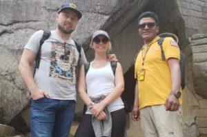 Machu Picchu tours, machu picchu packages, peru full adventure machu picchu, alpaca, cusco, peru, expeditions, condor, huayna picchu hike, travel