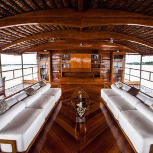 delfin_2_cruises_peru_full_adventures00008