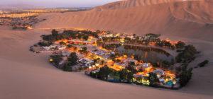 Ica, Oasis, dessert, huacachina oasis, peru oasis, south america oasis
