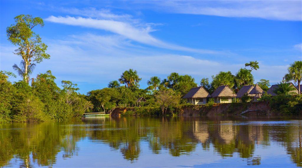 Iquitos, Amazon Jungle Tours, Peru, Jugle, Amazonia, Amazonas