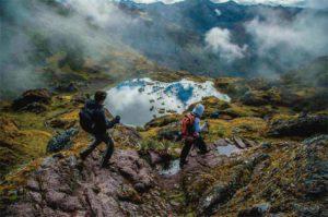 Lares Trekking, peru treks, alpaca, machu picchu, expedition, llama, inca trail, path