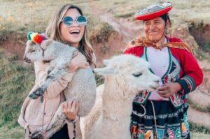 Machu Picchu tours, machu picchu packages, peru full adventure machu picchu, alpaca, cusco, peru, expeditions, condor, huayna picchu hike, travel, alpaca, llama