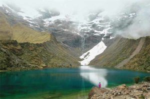 Salkantay trek, alpaca, expedition, salkantay adventure, trekking, best trek, peru, cusco, machu picchu humantay lake