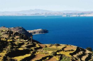 Puno, peru packages, Islands, uros, taquiles, cusco, machu picchu, soute of the sun