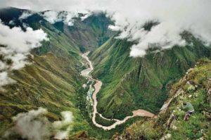 Vilcabamba trek, machu picchu, cusco, peru, alpaca, trekking, expedition