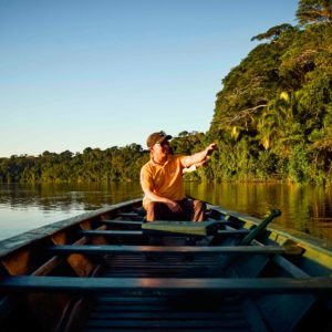 Eco Amazonia Lodge, Amazon Lodge, Amazon River Hotel, Amazon Jungle, Amazonas Inkaterra, hacienda concepción, reserva amazónica, Puerto Maldonado, Amazon jungle, sandoval lake