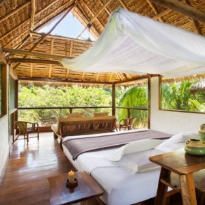 Eco Amazonia Lodge, Amazon Lodge, Amazon River Hotel, Amazon Jungle, Amazonas Inkaterra, hacienda concepción, reserva amazónica