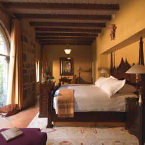 Belmond hotel, Monasterio hotel, hotels in Cusco, Luxury hotels