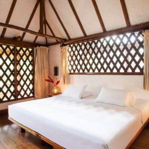 Eco Amazonia Lodge, Amazon Lodge, Amazon River Hotel, Amazon Jungle, Amazonas