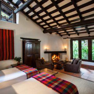 Inkaterra hotel, hotel in cusco, machu picchu, peru, lima