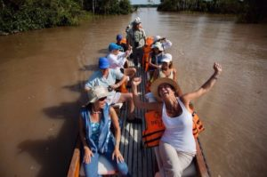Amazon river cruises, amazon jungle, amazon animals, amazonas, adventure tours, adventure packages, peruvian amazon, peruvian gastronomy, aria amazon river cruise, zafiro cruise