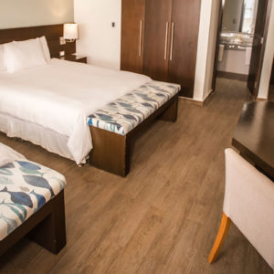 Aranwa Luxury hotel in Paracas, hotels in cusco, paracas, lima peru