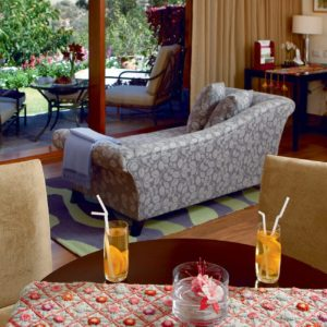 Belmond Luxury hotel in Lima. Belmond cusco, peru, luxury hotels, machu picchu packages, luxury packages, Rio Sagrado Hotel