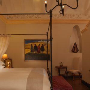 Belmond Luxury hotel in Lima. Belmond cusco, peru, luxury hotels, machu picchu packages, luxury packages, Rio Sagrado Hotel, Sanctuary lodge, Palacio nazarenas