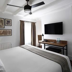 Casa andina hotel, peru, lima, cusco, machu picchu, hotels in peru.
