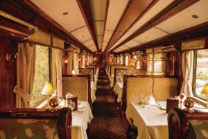 Belmond, Luxury Train, Andean Explorer, Andean Culture, Luxury, train, Hiram Bingham