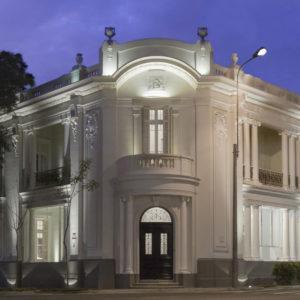 Hotel Boutique, barranco, lima. Lima hotel, hotel in lima, boutique, barraco, lima