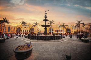 Lima, peru, peru tours, culture, peruvian culture