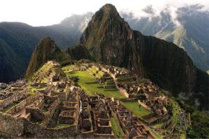 Machu Picchu, cusco, alpaca, llama. Machu Picchu Tours, machu picchu weather, inca trail, trekking