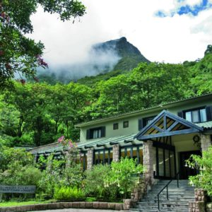 Machu picchu hotel, sanctuary lodge hotel. Luxury hotels, machu picchu packages, cusco, peru, lima