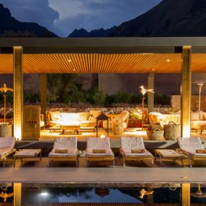 Sol y Luna hotel, luxury hotel, relais and chateaux, peruvian gastronomy, peruviand food, luxury hotel