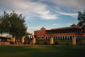 Wine Tour, wine packages, Peruvian wine, caravedo, cusco, peru, machu picchu