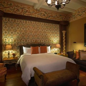 Palacio del Inka hotel in cusco, packages, machu picchu, luxury hotels, luxury packages, palacio del inka