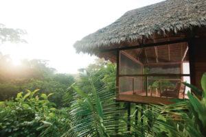Hacienda concepción, Inkaterra hotel, Amazon Jungle, Amazon hotel, Amazon Adventure