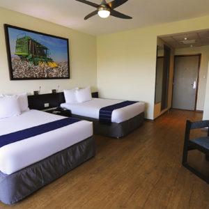 Casa Andina hotels, cusco, peru, trujillo, lima, arequipa hotels. Machu Picchu hotel,