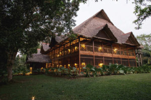 inkaterra lodge, amazon jungle, things to do in puerto maldonado, puerto maldonado, things to do