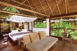 Amazon Adventure, Amazon Jungle, Inkaterra Hotel, Peru