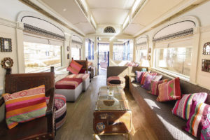 Belmond, Luxury Train, Andean Explorer, Andean Culture, Luxury, train