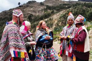Experiential tour, local tour in cusco, experiential tour in cusco, andean culture, andean culture in sacred valley