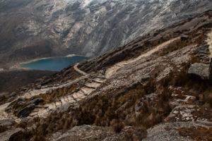 santa cruz trail, trekking, adventures in peru, peru adventure, peru full adventure.