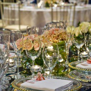limwi-wedding-details-9210-hor-clsc